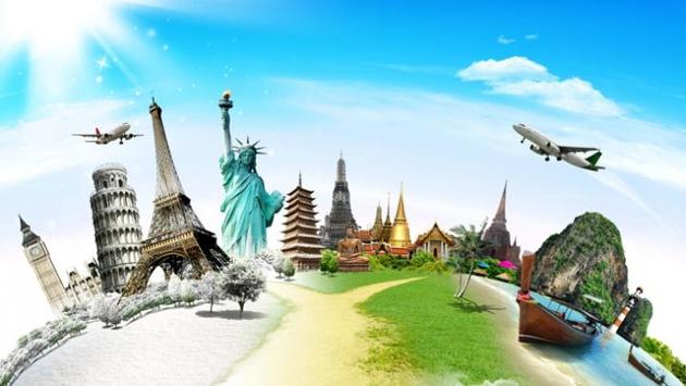 فرصت «نوروز» برای توسعه گردشگری منطقهای