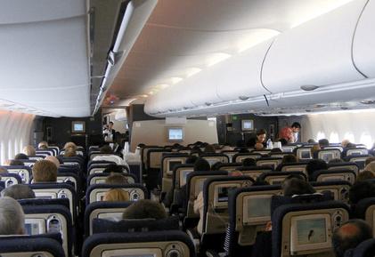 airbus-a380-main-deck