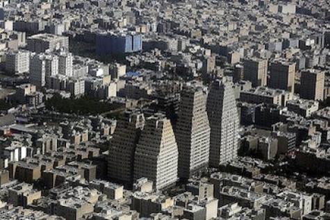 تحلیل کارشناسان و معماران بر نقش معماران در آشفتگیهای شهر