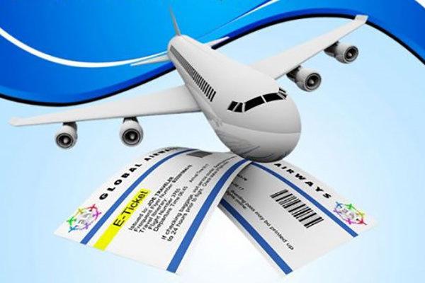 درج «جریمه کنسلی بلیت» پروازهای سیستمی اجباری شد