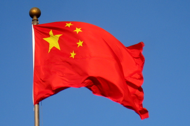 China is still the leader in the global shipbuilding industry