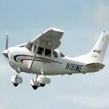 خرید دو هواپیمای 4 نفره برای تاکسی هوایی در بجنورد
