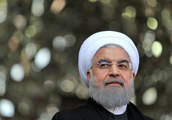 روحانی با افزایش قیمت خودرو مخالف است