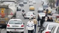 کمک ۱۲.۵ میلیون دلاری ژاپن به تجهیزات کنترل کیفیت هوای پایتخت