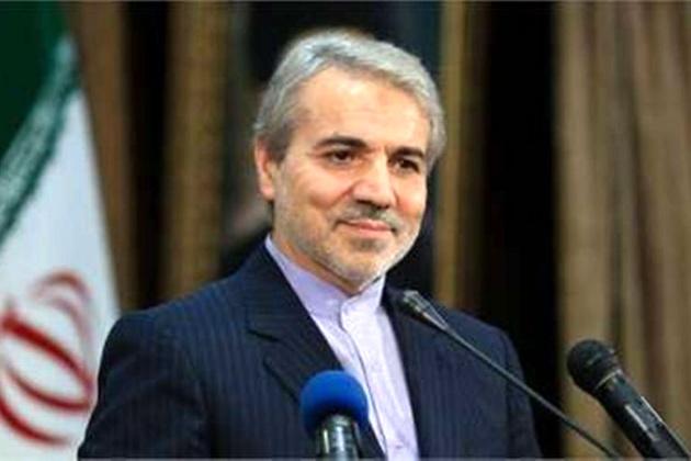 اختصاص ۲۰۰ میلیارد تومان اعتبار برای پروژه راه آهن زنجان-قزوین