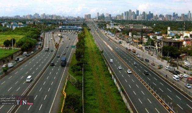 India to invest in development of greener highways