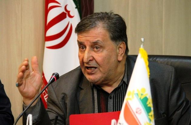 حمایت مجلس از رویه ضد فساد وزیر راه و شهرسازی