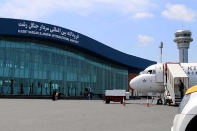 بهره برداری از سامانه کمک ناوبری ۶ فرودگاه؛ پایان سال