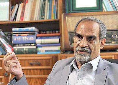 ابعاد حقوقی استعفای نجفی و واکنش شورای شهر