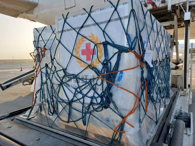 واردات بیش از ۶ میلیون یورو سرم به کشور