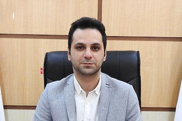 ترانزیت ۱۵ هزار تن کالا از مرز مازندران