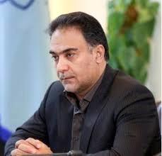 بخشودگی جرایم تخلفات تاکسیرانان تا 22 بهمن