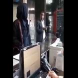 افشاگری یک مقام مطلع از دلیل اتفاقات رخ داده برای نماینده سراوان