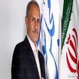 تعهد ایران برای احیای 20 درصد تالابهای در مرز خطر