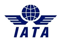 IATA Launches RampVR (TM) the First Virtual Reality Training Tool for Ground Operations