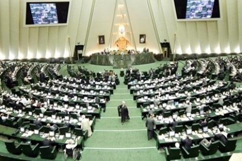 تاکید مجلس بر ابطال کل آرای نامزدهایی که اقدام به خرید و فروش رای میکنند