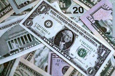 فرمان راهاندازی بورس ارز در دست بانک مرکزی