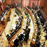 فرصت 6 ماهه شورا به شهرداری تهران برای ارایه لیست برجهای ناایمن