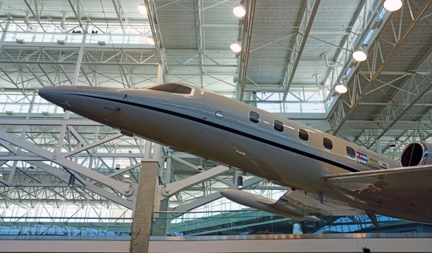 TOP 7 UNUSUAL AIRPORT ATTRACTIONS FROM AROUND THE GLOBE