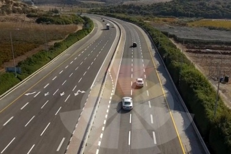 HERE and Mobileye to enable crowd - sourced HD mapping for automated driving
