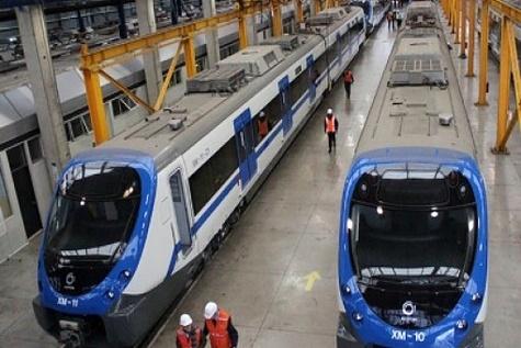 EFE unveils US$۷∙۵bn masterplan