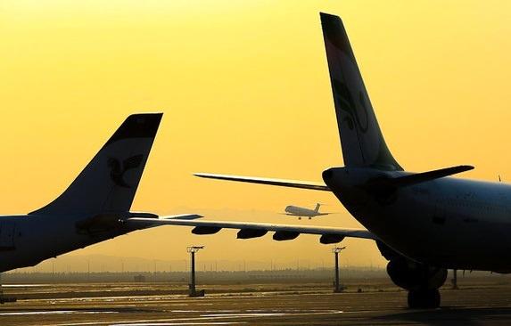 تلاش برای حذف حق امتیاز از پروازهای اربعین