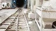 ◄ جزییات بهره برداری از خط ۶ مترو تهران / یکی از فعال ترین متروهای دنیا هستیم