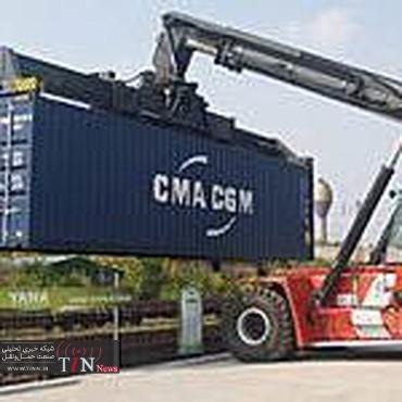 اثر تورمی افزایش قیمت ها در حمل و نقل ۱۵درصد است