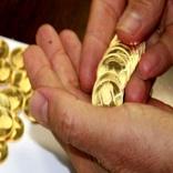 افزایش قیمت سکه به 4 میلیون و هفتصد هزار تومان