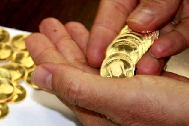 سلطان سکه دستگیر شد