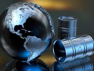 تاثیر منفی تداوم جنگ تجاری آمریکا با چین بر بازار نفت