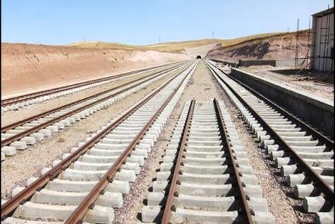 ◄ نوسازی خطوط راهآهن از سوی شرکت تراورس