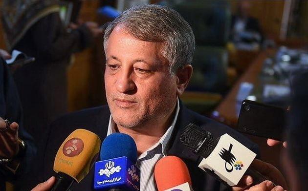 گرانی بلیت مترو شهرداری تهران را به تعزیرات کشاند