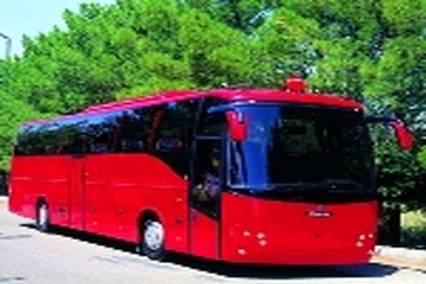 لاهوتی: سهم حمل و نقل جاده ای باید در صنعت حمل و نقل کاهش یابد