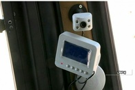سامانه پایش هوشمند تردد ناوگان جادهای نیازمند تغییرات است