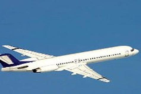 افزایش ۳۴درصدی پروازهای خارجی در فرودگاه شیراز طی بهار ۹۴