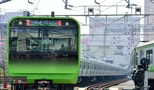East Japan Railway seeks European technologies