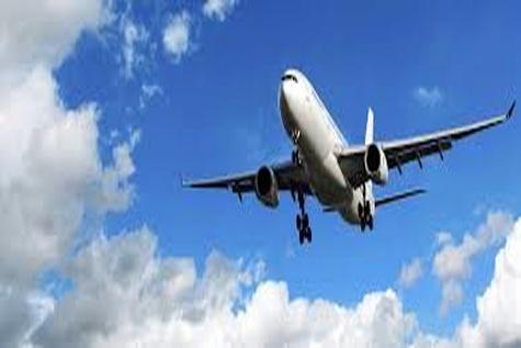 اولین پرواز اردبیل – استانبول از هفته جاری دایر میشود