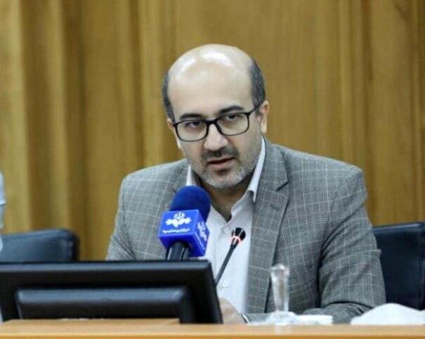 اعلام نتیجه قطعی انتخابات شورایاریها تا 15 مرداد