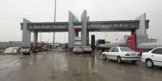 وضعیت مرزهای شرقی ایران پس از پیشروی طالبان در افغانستان