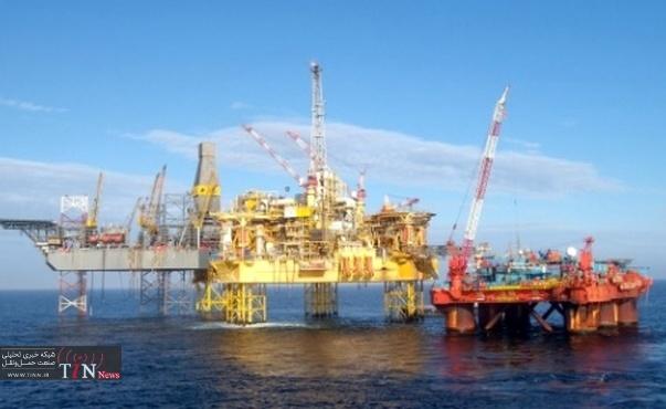 St. Lawrence Seaway sees uptick in steel, general cargo