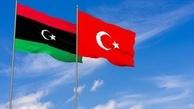 انتقاد ترکیه از اتحادیه اروپا به خاطر تحریم شرکت دریایی این کشور