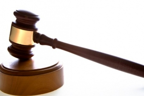 Greek shipping companies sentenced for ocean pollution