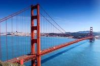 (تصاویر) 80 سالگی پلی که جزو عجایب هفتگانه مدرن جهان است