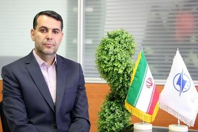 مدیرکل فرودگاههای استان آذربایجان غربی تغییر کرد