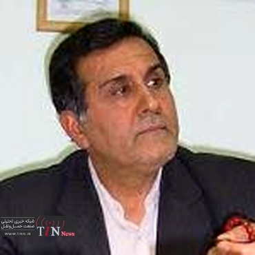 بازدید رئیس سازمان راهداری از پروژههای جادهای خراسان شمالی