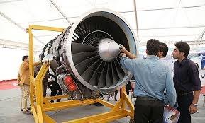 انصراف غیررسمی شرکتهای خارجی از نمایشگاه صنایع هوایی
