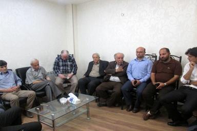 تدابیر منتخبان جدید شورای شهر قزوین برای حل مشکلات حملونقل