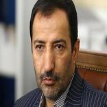 تأثیر مثبت فرمان ضدفساد رئیس جمهور بر افکار عمومی