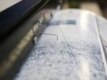 آیا کرونا بر زلزلهها هم اثر گذاشته است؟